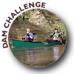 Link to Dam Challenge Event