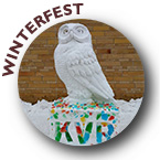 Click For Winterfest